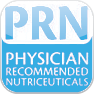 Physician Recommended Nutriceuticals Webstore